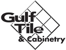 Gulf Tile & Cabinetry