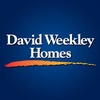 David Weekley Homes