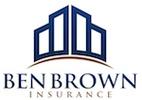 Ben Brown Insurance Agency