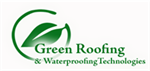 Green Roofing & Waterproofing Technologies LLC