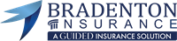 Guided Insurance Solutions