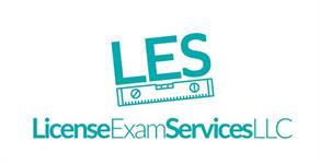 License Exam Services, LLC