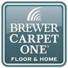 Brewer Carpet