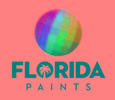 Florida Paints/Scott Paint
