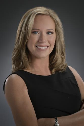 Debbie Turner - Owner/Realtor