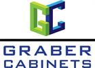 Graber Cabinets