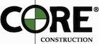 CORE Construction Services of Florida