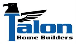 Talon Home Builders, Inc.