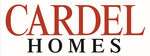 Cardel Homes