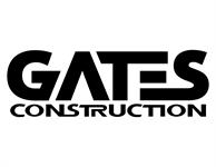 GATES Construction