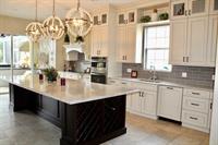 Kitchen Remodeling in Sarasota