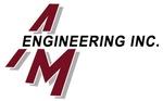 AM Engineering, Inc.