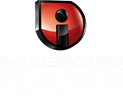Integrated Home Inc