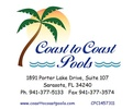 Coast to Coast Pools