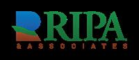 RIPA & Associates