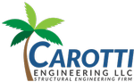 Carotti Engineering