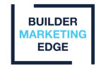 Builder Marketing Edge