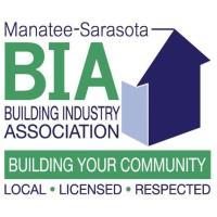 Manatee-Sarasota Building Industry Wins a NAHB Grand Award