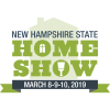 52nd Annual State Home Show March 8-10, 2019