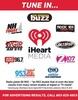 I-Heart Media