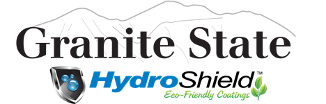 Granite State HydroShield LLC
