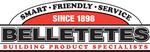 Belletetes Inc