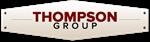 MacMulkin Chevrolet Cadillac/Nashua Disposal,Fuel & Seal Coating/MacThompson Realty Inc.