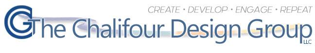 The Chalifour Design Group, LLC