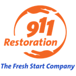 911 Restoration of New Hampshire