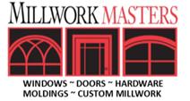 Millwork Masters Windows & Doors