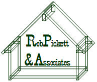 RobPickett &Associates, LLC