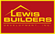 Lewis Builders Development Inc.