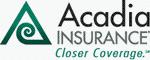 Acadia Insurance Company