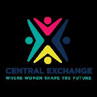 CXS | ConnecX