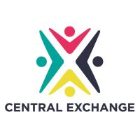 CXS | Referral and Resource Breakfast