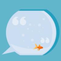 DT | Quarterly Fishbowl Conversations