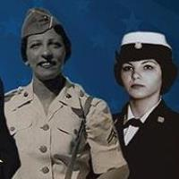 DT | History of Women in Service