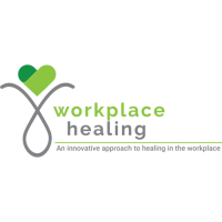 DT | The H.O.P.E. Workshop: An Innovative Approach to Healing in the Workplace