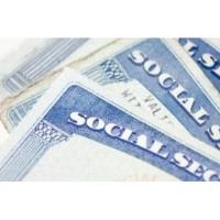 DT | Let's Talk Social Security