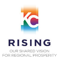 virtualCX | Introduction to KC Rising - A Kansas City Perspective