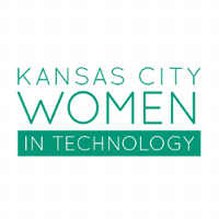 DT | KC Women in Tech - Annual TechWalk
