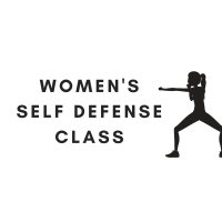 OFFSITE | CX FieldTrips - Self Defense for Women