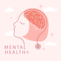 virtualCX | Better KC Series: Focus on Mental and Behavioral Health