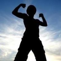 virtualCX | Creating Conscious Leadership