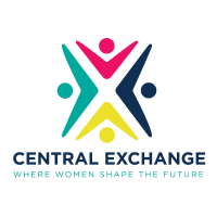 VIRTUAL PROGRAM | Real Talk Series | Transgender & Non-Binary: Workplace Culture