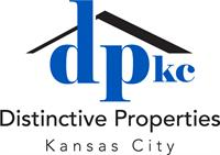 Distinctive Properties of KC, Inc.