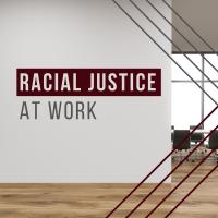 East Bay Leadership Series: Racial Justice at Work