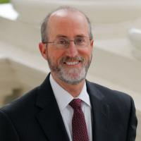 Capitol Series: Conversation with Senator Steve Glazer