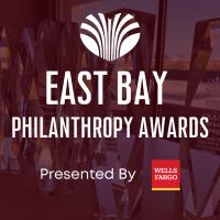 East Bay Philanthropy Awards