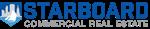 Starboard Commercial Brokerage, Inc.